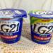LG21ヨーグルト
